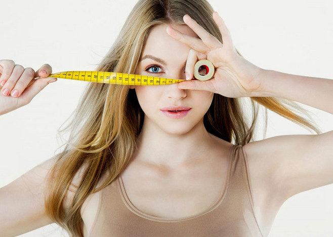 ochen-prostaya-i-legkaya-dieta-na-4-dnya-1-8353565