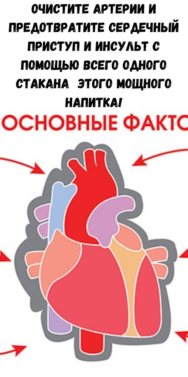 ochistite-arterii-i-predotvratite-serdechnyy-pristup-i-insul-t-s-pomosch-yu-vsego-odnogo-stakana-etogo-moschnogo-napitka-2-7462775