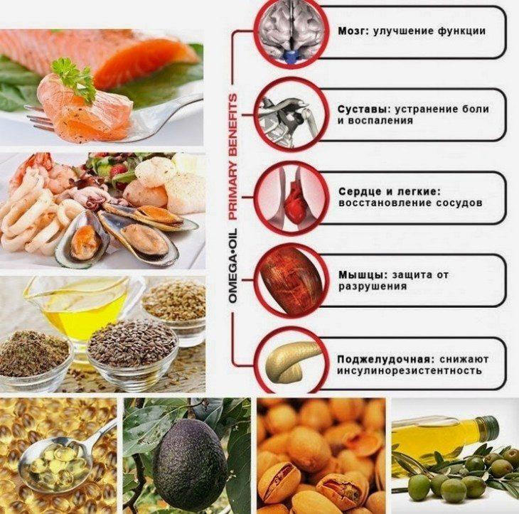 omolazhivaem-lico-lifting-dieta-perrikona-2-2835956
