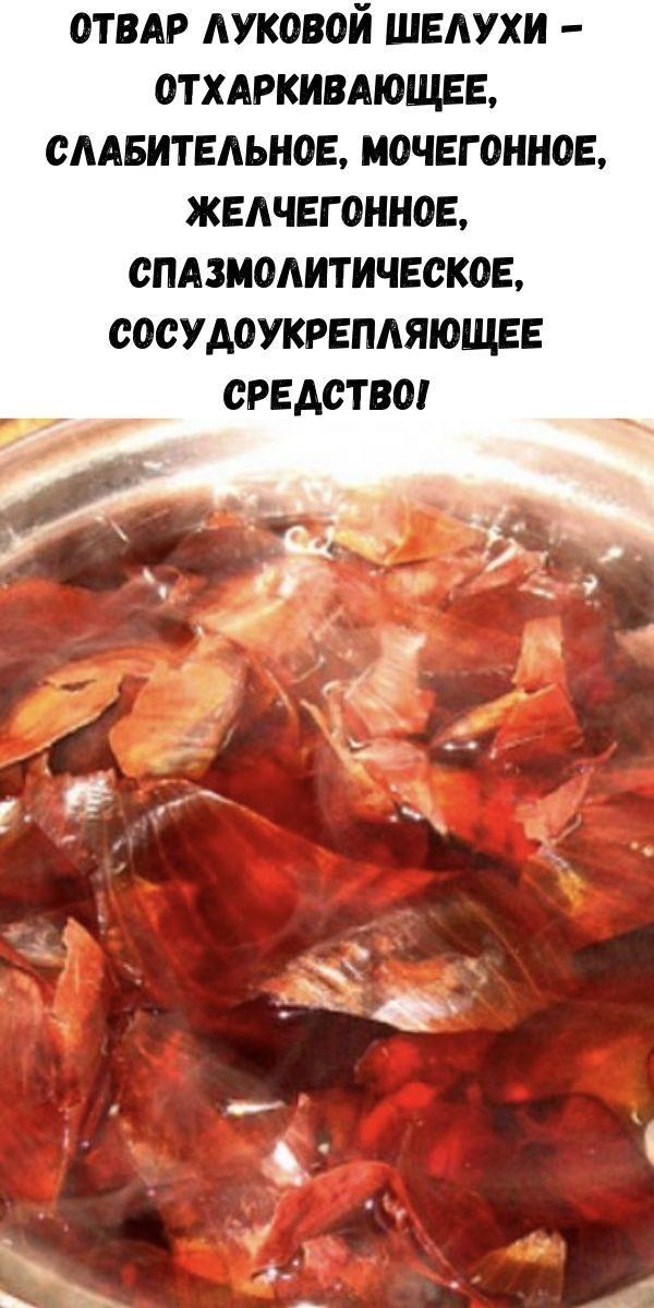 otvar-lukovoy-sheluhi-otharkivayuschee-slabitel-noe-mochegonnoe-zhelchegonnoe-spazmoliticheskoe-sosudoukreplyayuschee-sredstvo-2-5239031