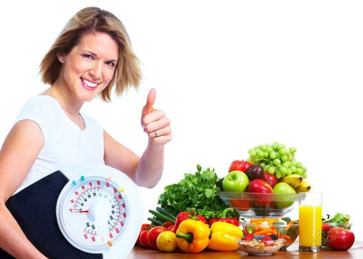 ovoschnaya-dieta-1-5430633