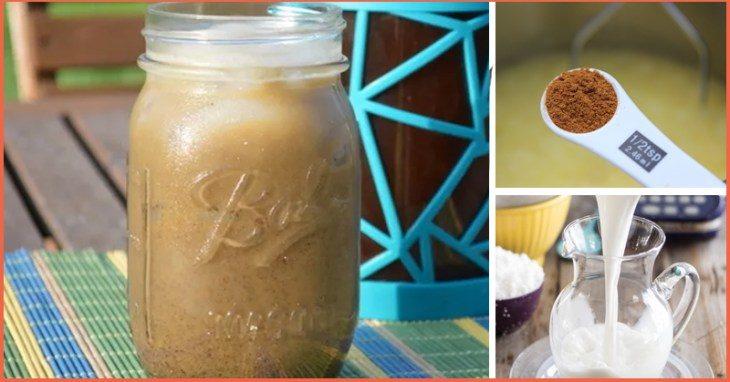 pryanyy-kofe-s-koricey-i-kokosovym-molokom-nadolgo-vas-vzbodrit-1-5670002
