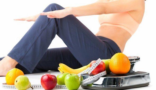 razgruzochnaya-3-dnevnaya-dieta-sbrasyvaem-lishnie-kilogrammy-1-2585718