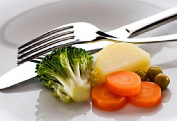 razgruzochnaya-dieta-na-10-dney-1-2056439