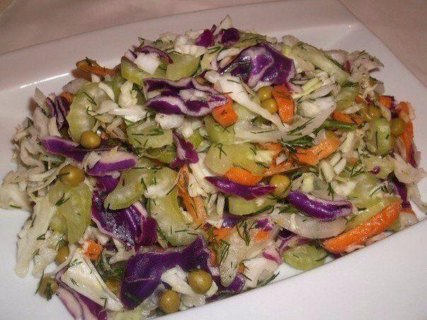salat-dlya-pohudeniya-1-3085582