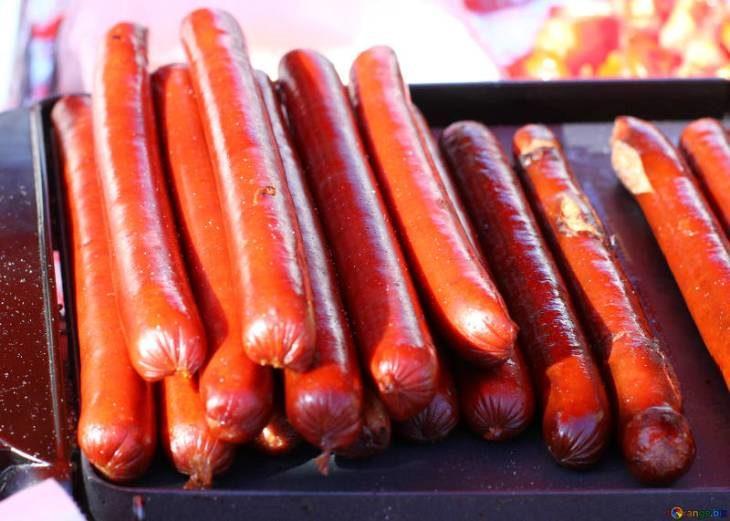 srochnoe-preduprezhdenie-ot-vrachey-ni-v-koem-sluchae-ne-pokupayte-hot-dogi-svoim-detyam-1-2030996