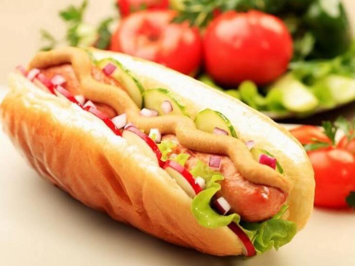 srochnoe-preduprezhdenie-ot-vrachey-ni-v-koem-sluchae-ne-pokupayte-hot-dogi-svoim-detyam-3-3309906