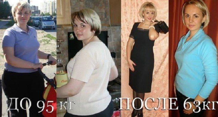 super-dieta-maggi-izbavlyaemsya-ot-nenuzhnyh-10-25-kg-za-4-nedeli-1-3835405