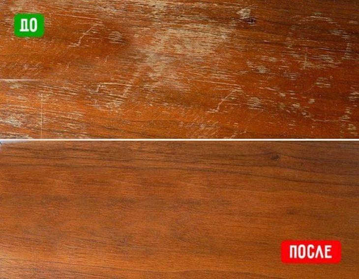 super-effektivnaya-chistka-14-sovetov-kak-obnovit-posudu-mebel-obuv-polotenca-10-1249558