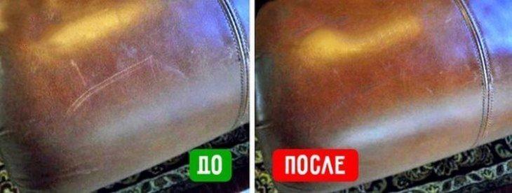super-effektivnaya-chistka-14-sovetov-kak-obnovit-posudu-mebel-obuv-polotenca-12-1903004