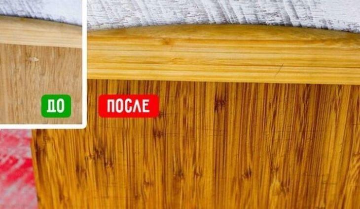 super-effektivnaya-chistka-14-sovetov-kak-obnovit-posudu-mebel-obuv-polotenca-3-7748093