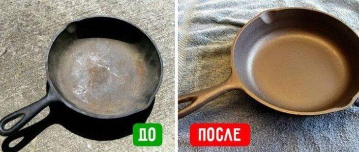 super-effektivnaya-chistka-14-sovetov-kak-obnovit-posudu-mebel-obuv-polotenca-4-2585465