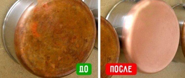 super-effektivnaya-chistka-14-sovetov-kak-obnovit-posudu-mebel-obuv-polotenca-6-7058976