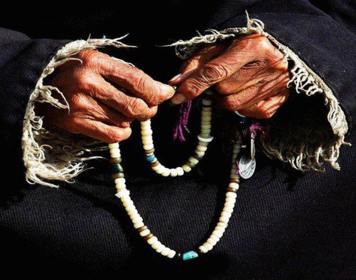 tibetskie-sekrety-dolgoletiya-mental-nost-i-pitanie-1-7550356