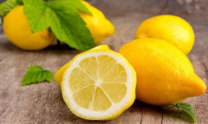 top-9-sposobov-ochistki-organizma-s-pomosch-yu-limona-1-5590690