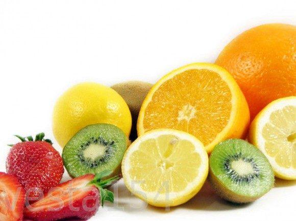 top-produktov-istochnikov-vitamina-s-1-9382555
