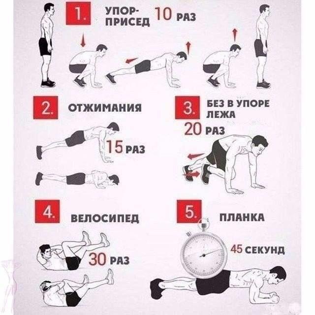 uboynaya-kardiotrenirovka-za-10-minut-2-3021740