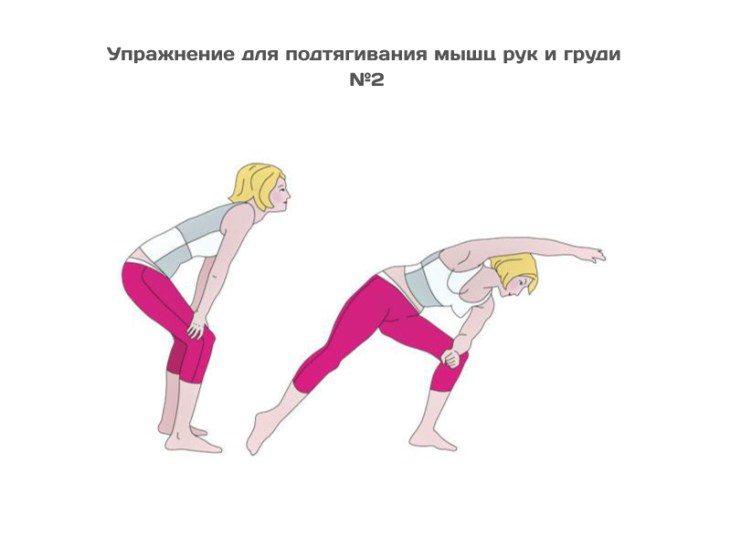 uprazhneniya-dlya-podtyagivaniya-myshc-ruk-i-grudi-3-6357368