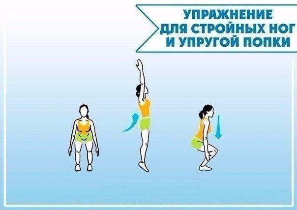 uprazhneniya-dlya-vsego-tela-6-3736437