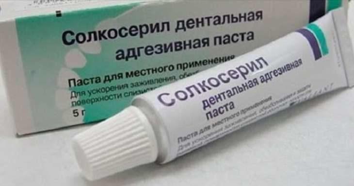 voshititel-naya-maska-dlya-bor-by-s-morschinami-zhenschinam-v-vozraste-vmesto-botoksa-1-9759859