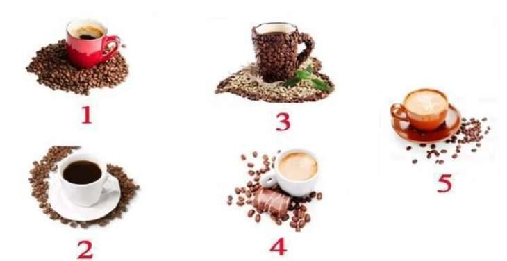vyberite-svoyu-chashku-kofe-uznayte-o-glavnoy-sposobnosti-vas-kak-lichnosti-1-7551372
