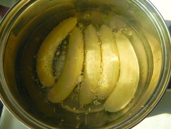 zakipyati-banany-s-koricey-vypey-pered-snom-i-udivish-sya-tomu-chto-s-toboy-proizoydet-1-6227070